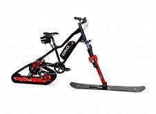 Envo Snowbikekit Product Tb