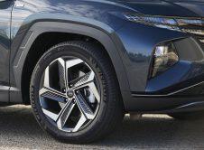 Hyundai Tucson 2021 11