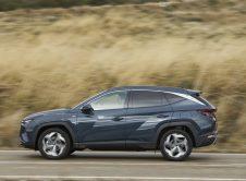 Hyundai Tucson 2021 15