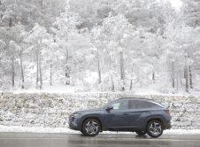 Hyundai Tucson 2021 16