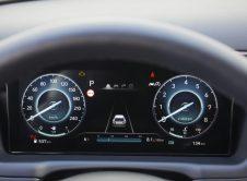 Hyundai Tucson 2021 23