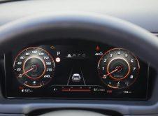 Hyundai Tucson 2021 24