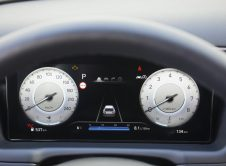 Hyundai Tucson 2021 25