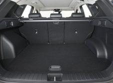 Hyundai Tucson 2021 26