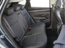 Hyundai Tucson 2021 28