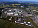 Ineos va muy en serio: compra la fábrica del smart EQ fortwo de Daimler en Francia donde, además, construirá el Ineos Grenadier 4×4
