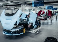 Rimac C Two Assembly Line 5 2160x1441