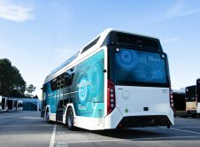 Autobús Toyota Fcev (1)