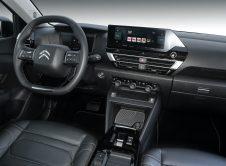 Citroen C4 Prueba Drivingeco 24
