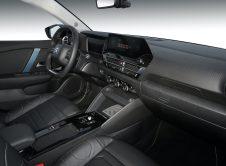 Citroen C4 Prueba Drivingeco 25