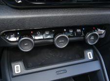 Citroen C4 Prueba Drivingeco 26