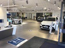 Concesionario Hyundai (1)