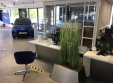 Concesionario Hyundai (2)