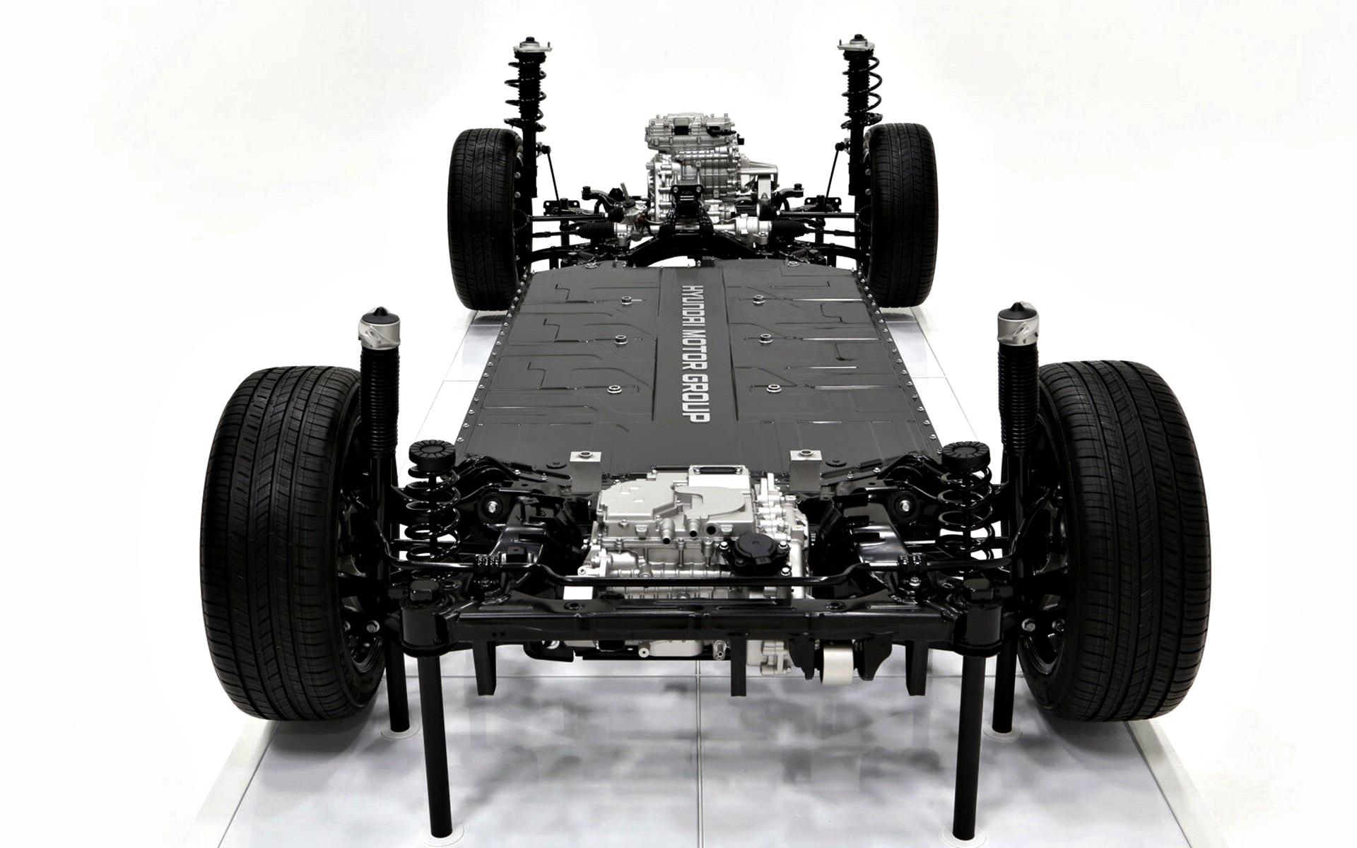 Hyundai Kia Plataforma E Gmp Ev (2)