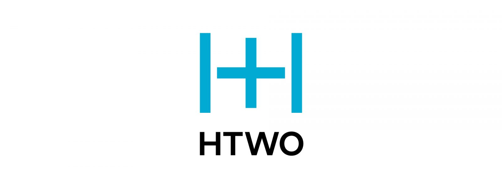 Hyundai Launches Htwo E2e