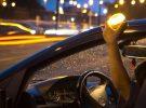 Luces de emergencia V-16, las balizas luminosas que vendrán a sustituir a los triángulos reflectantes