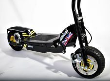 Patinete Eléctrico Autokraft By Ac Cars Tr 560 (4)