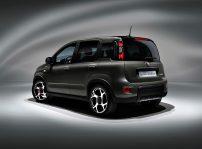 Precio Del Fiat Panda Sport (1)