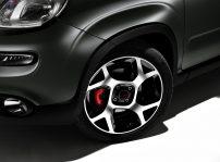 Precio Del Fiat Panda Sport (2)