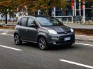El precio del FIAT Panda Sport pone en juego un coche híbrido asequible y con un toque deportivo
