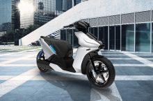 Ray Electric Motors, un nuevo fabricante español de motos y scooters eléctricos echa a rodar