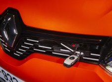 Renault Twingo Ze Prueba Drivingeco 1