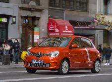 Renault Twingo Ze Prueba Drivingeco 10