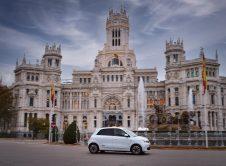 Renault Twingo Ze Prueba Drivingeco 11