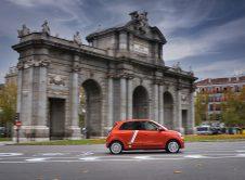 Renault Twingo Ze Prueba Drivingeco 12