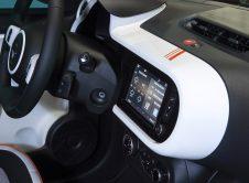 Renault Twingo Ze Prueba Drivingeco 17