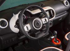 Renault Twingo Ze Prueba Drivingeco 18