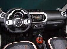 Renault Twingo Ze Prueba Drivingeco 19