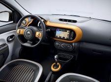 Renault Twingo Ze Prueba Drivingeco 4