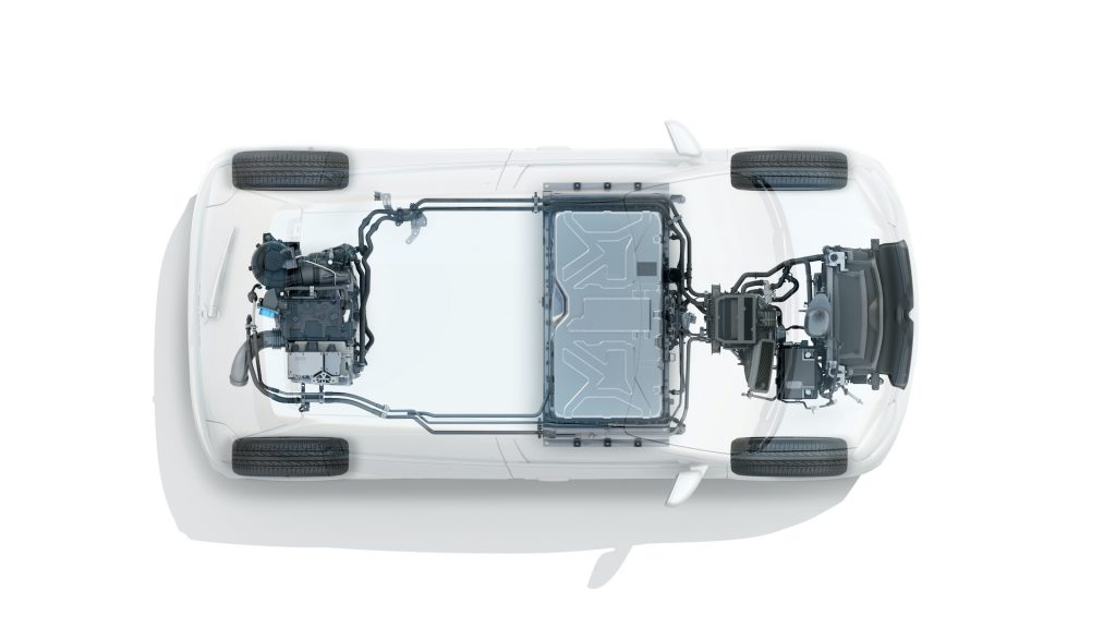 Renault Twingo Ze Prueba Drivingeco 5