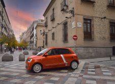 Renault Twingo Ze Prueba Drivingeco 7