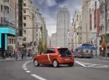 Renault Twingo Ze Prueba Drivingeco 8