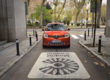 Renault Twingo Ze Prueba Drivingeco 9