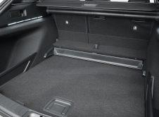 Suzuki Swace Prueba Drivingeco 23