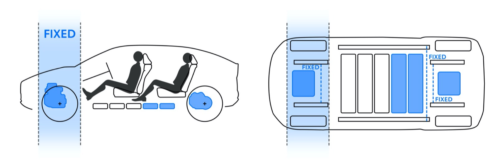 Toyota Suv Electrico 3