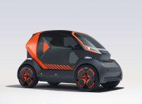 2021 Mobilize Ez 1 Prototype (2)