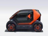 2021 Mobilize Ez 1 Prototype (3)