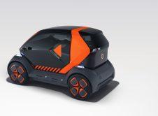 2021 Mobilize Ez 1 Prototype (4)