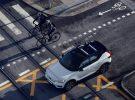 Volvo capitanea un proyecto que quiere hacer de Göteborg una ciudad 'cero emisiones' experimental