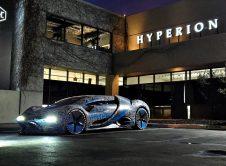 Hyperion Xp1 Ces Las Vegas (1)