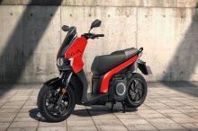El scooter SEAT MÓ estará disponible en más países europeos antes del verano
