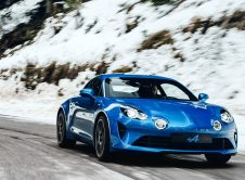 Alpine A110 Premiere Edition 65