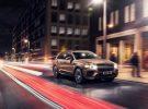 Nuevo Bentley Bentayga Hybrid: el SUV híbrido enchufable más lujoso del mundo