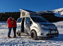 E Nv200 Winter Camper Concept 02