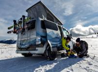 E Nv200 Winter Camper Concept 04