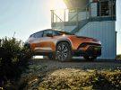 Fisker Inc anuncia la introducción de la tecnología Fisker Intelligent Pilot en su SUV eléctrico